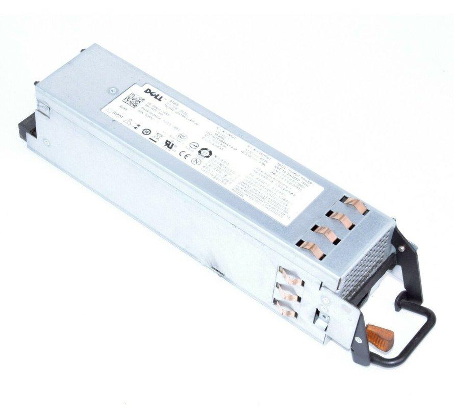DELL 7001452-J000 DP / N 0C901D PowerEdge 2950 750W Fuente de alimentación