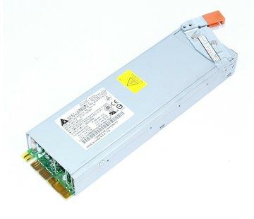 Delta Electronics DPS-350MB-3 A Fuente de alimentación del servidor 350W IBM PN 49P2116 49P2033
