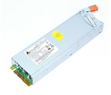 Delta Electronics DPS-350MB-3 A Server Power Supply 350W IBM PN 49P2116 49P2033