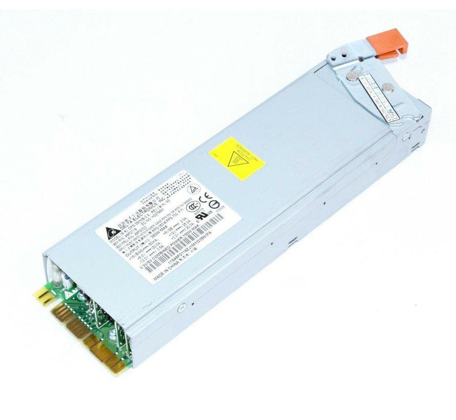 Delta Electronics DPS-350MB-3 A Server Netzteil 350W IBM PN 49P2116 49P2033