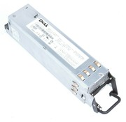 Dell DELL N750P-S0 750W Server PSU Netzteil für PowerEdge 2950