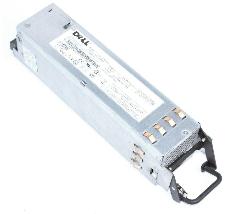 DELL N750P-S0 Fuente de alimentación de servidor de 750 vatios para PowerEdge 2950
