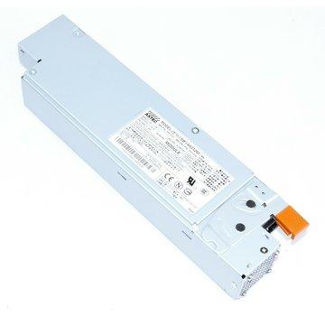 Fuente de alimentación ASTEC AA23260 IBM x346 74P4410 74P4411 625w PSU servidor IBM