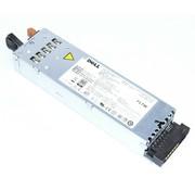 Dell Fuente de alimentación DELL D717P-S0 717W PowerEdge R610 0RN442
