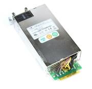 Emacs Power Supply P1S-2300V-R 300W Módulo de alimentación del servidor