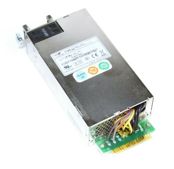 Emacs Netzteil Power Supply P1S-2300V-R 300W Server Power Module