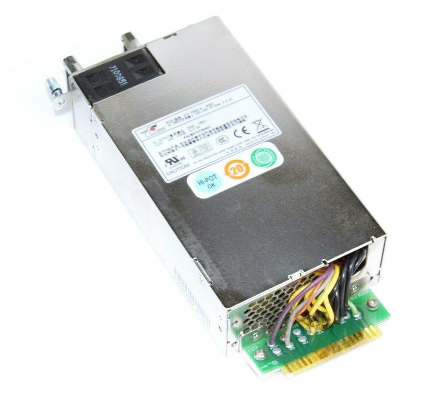 Emacs Power Supply P1S-2300V-R 300W Server Power Module