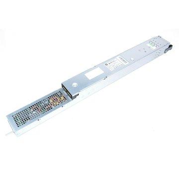 HP HP SP701 HSTNS-PC03 2250w Fuente de alimentación Conexión en caliente 544660-002 450881-002