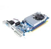 NVIDIA GeForce G210 512MB DDR2 DVI-I HDMI VGA 288-10N44-020AC