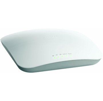 Netgear NETGEAR WNDAP360 Dual Band Wireless-N Access Point 802.11n