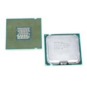 Intel Intel Core2 Duo E6600 SL9ZL Desktop CPU Processor LGA 775 4MB 2.40GHz 1066Mhz
