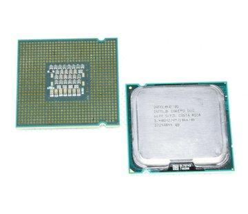 Intel Intel Core2 Duo E6600 SL9ZL Desktop-Prozessor LGA 775 4 MB 2,40 GHz 1066 MHz