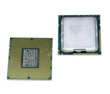 Intel Intel Xeon E5520 Socket 1366 4x 2.26 GHz 4 núcleos CPU