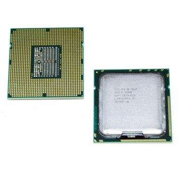 Intel Procesador Intel Xeon X5560 SLBF4 de 2.80 GHz / 8M / 6.40 Quad Core
