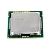 Intel Intel Xeon E3-1275 3.4GHz | 8MB cache | Socket LGA1155 processor
