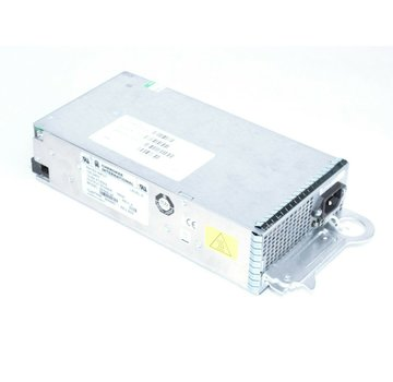 Cherokee Sp 555-3a Power Supply 760w Sunfire V40z