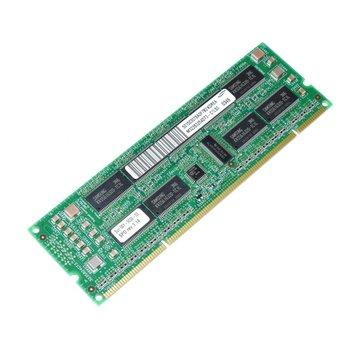 Sun 501-5030-03 512MB PC100 SDRAM Memoria de servidor ECC M323S3254DT3-C1LS0