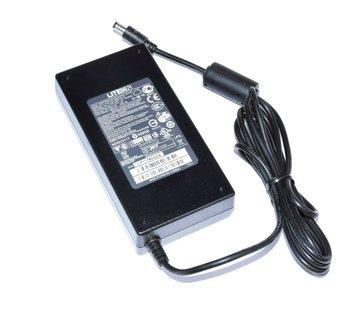 Original Liteon Netzteil PA-1600-2A-LF AC Adapter 12V 5A für Laptop Notebook