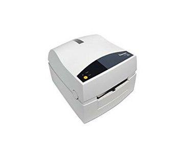 Intermec Easycoder PC4 Impresora de etiquetas Impresora térmica USB / paralelo / serie