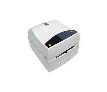 Intermec Easycoder PC4 Label Printer Thermal Printer USB / Parallel / Serial