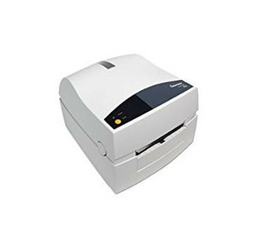 Intermec Easycoder PC4 Etikettendrucker Thermodrucker USB / Parallel / Seriell