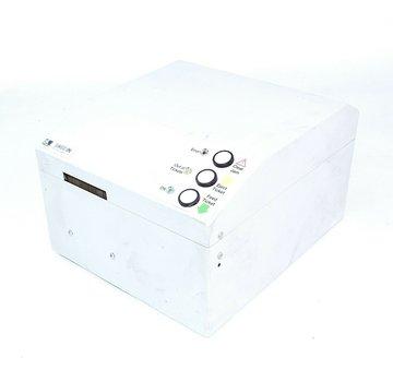 Zebra Swecoin TTP M2 Kiosk Printer Etikettendrucker Thermodrucker Drucker TTP M2