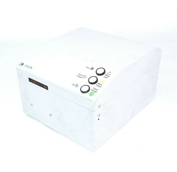 Zebra Swecoin TTP M2 Kiosk Printer Label Printer Thermal Printer TTP M2