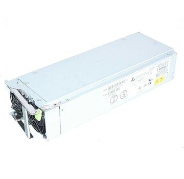 Sun Delta Electronics Netzteil V1280 1500W Modell: DPS-1500AB A 3001523-03