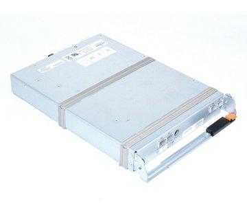 SUN 375-3336-02 Speichererweiterungsmodul E / A-Laufwerkmodul E / A-1 421049-002