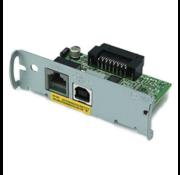 Epson Epson UB U02III Serieller Adapter USB C32C824121 für TM H5000 H6000 J7500P