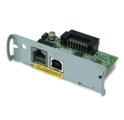 Epson Epson UB U02III USB Serial C32C824121 for TM H5000 H6000 J7500P