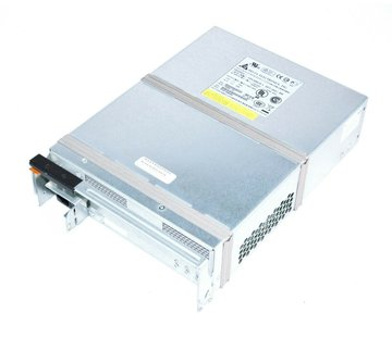 Delta Electronics DPS-600QB A Server Switching Power Supply 42D3346 600W