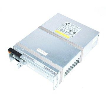 Delta Electronics DPS-600QB A Server-Schaltnetzteil 42D3346 600W