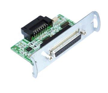 Epson Epson Interface Serial RS232 UB-S01 for receipt printer POS-TM TM