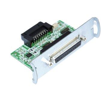 Epson Epson Schnittstelle Seriell RS232 UB-S01 für Bondrucker Kassendrucker TM-T TM