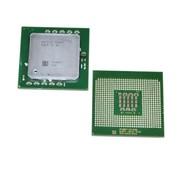 Intel Intel Xeon SL8P4 3400DP 3.40GHz / 2MB / 800MHz FSB Socket / Socket 604 CPU Processor