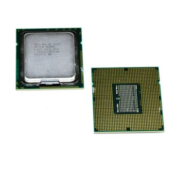 Intel Intel Xeon E5649 Six Core CPU 6x 2.53GHz 12 MB SmartCache Socket 1366 SLBZ8