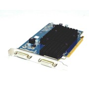 Fujitsu AMD Radeon HD 7350 1GB DDR3 Dual DVI Fujitsu Computer PC Graphics Card