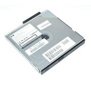 HP HP CD-224E 24x CD-ROM Drive 314933-933 for HP ProLiant 228508-001 CD Player