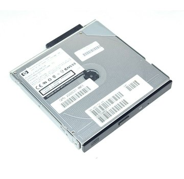 HP HP CD-224E 24x CD-ROM Drive 314933-933 für HP ProLiant 228508-001 CD Player