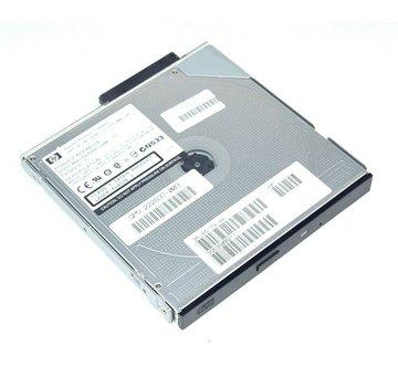 HP Unidad de CD-ROM HP CD-224E 24x 314933-933 para reproductor de CD HP ProLiant 228508-001
