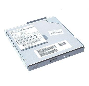 HP Unidad de CD-ROM HP CD-224E 24x 314933-932 para reproductor de CD HP ProLiant 228508-001