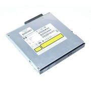 HP HP GCC-C10N SlimLine CD-RW/DVD-ROM IDE Drive 391649-001 383696-002