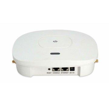 HP HP JG654A Punto de acceso AP inalámbrico HP 425 802.11n (WW)