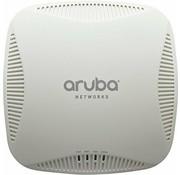 Aruba APIN0225 IAP-225-RW Dual Band Wireless Access Point WiFi