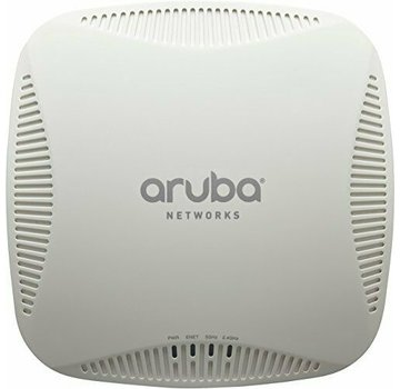 Aruba APIN0225 IAP-225-RW Dual Band Wireless Access Point WiFi