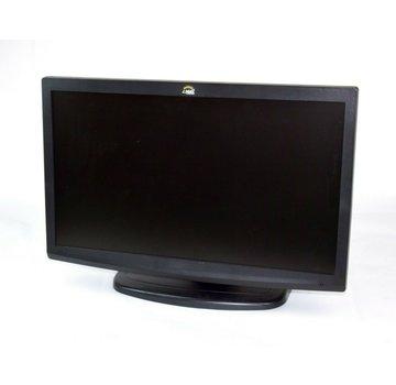 """IGEL 21.5 """"PC todo en uno Thin Client TC 215 Punto de venta POS Monitor + PC"""