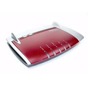 AVM AVM FRITZ!Box Fritzbox 7390 Wlan Router VDSL ADSL DECT USB ISDN FAX