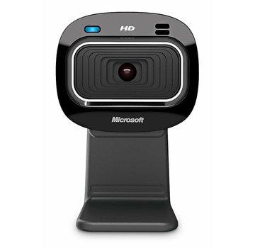 Microsoft LifeCam HD HD-3000 Webcam Kamera