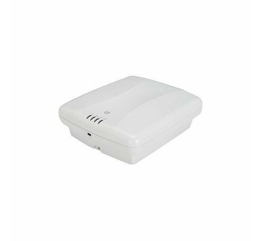 HP MSM460 Access Point WLAN J9591A PoE LAN Dual Radio 802.11n
